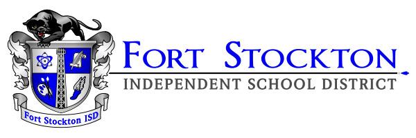 Fort Stockton Ind Sch Dist